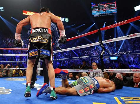 knock out i won manny pacquiao quotes quotesgram