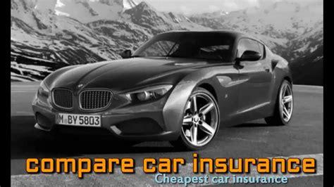 Cheap Car Insurance 2017 by Best Car Insurance 2017 Company Compare Car Insurance