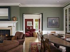sage green living room decorating ideas home constructions 1000 images about interior paint colors on pinterest