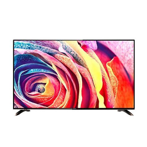 Tv Aqua Le32aqt9000t jual aqua le32aqt9000t led digital tv 32 inch