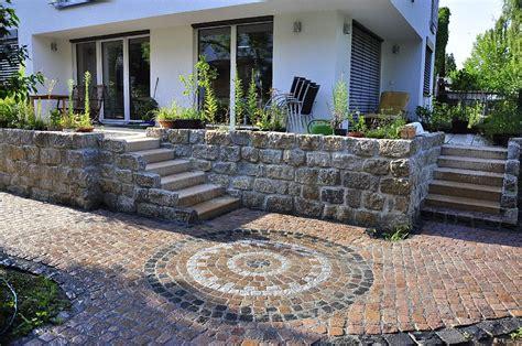 Garten Gestalten Darmstadt by Gartenbau Galabau Gartengestaltung Landschaftsbau