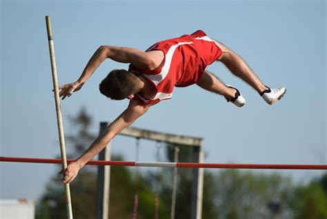 section 3 track and field day 3 section iii boys and girls sectional track and
