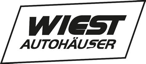 Wiest Audi by Wiest Autoh 228 User Darmstadt Bensheim
