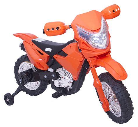 Ebay Motorrad F R Kinder by Motorrad Elektromotorrad F 252 R Kinder Cross Vc999a 1x35w