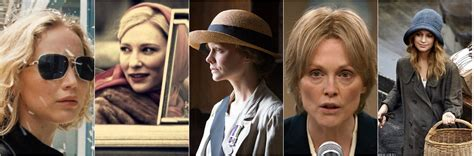 best oscar actor predictions 2015 patricia arquette best supporting actress win oscars 2015