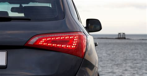 What Does It When Your Brake Light Is On by How To Check Your Brake Lights Chill Insurance Ireland
