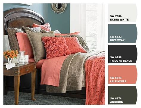 beige and coral bedroom 92 best images about navy coral and beige decor on
