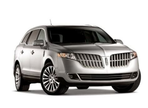 car maintenance manuals 2012 lincoln mkt electronic throttle control lincoln mkt 2012 workshop repair service manual 6 000 pages pdf