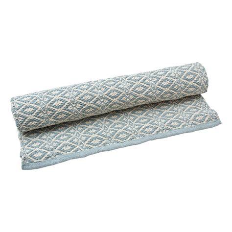 tappeti di corda tappeto corda di cotone il miglior design di ispirazione