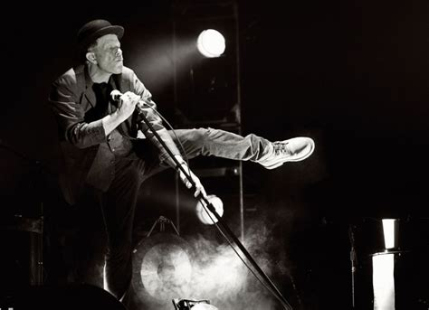 best of tom waits tom waits album review in the