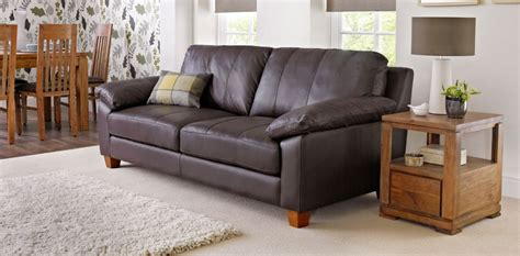 Are Futons Comfortable by Are Futon Beds Comfortable