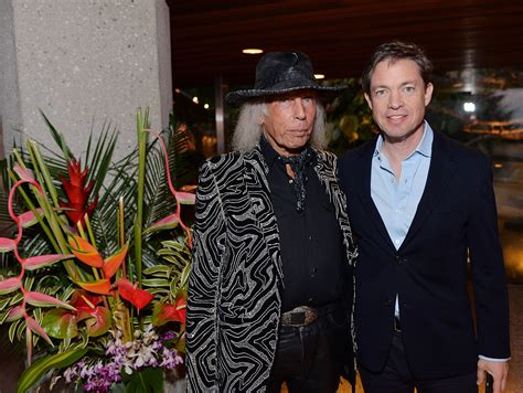 james goldstein house slide show lacma throws a party to celebrate their architectural acquisition los