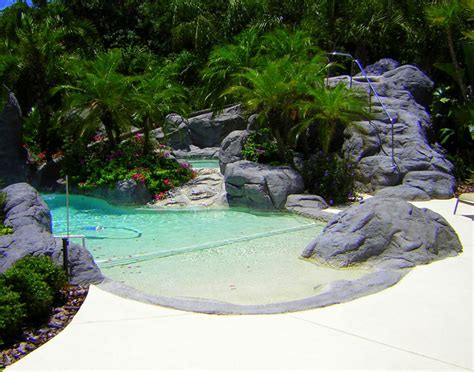 swimming pool designs for small backyards pool designs for small backyards swimming pool photos of