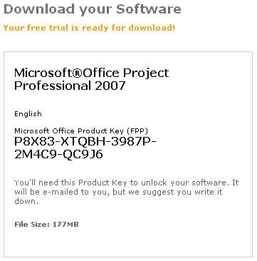 microsoft office visio professional 2010 product key free microsoft visio professional 2007 activation