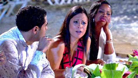 married to medicine season 3 premiere date and trailer married to medicine season 3 episode 14 baha mania