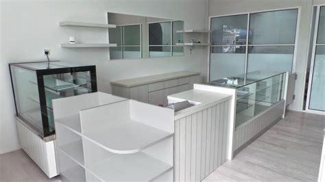 Kabinet Dapur Kuala Terengganu kitchen cabinet kuala terengganu kabinet dapur
