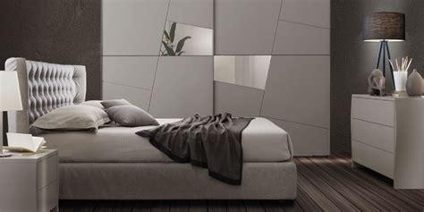 camere da letto neoclassiche da letto tempo in promozione camere a prezzi
