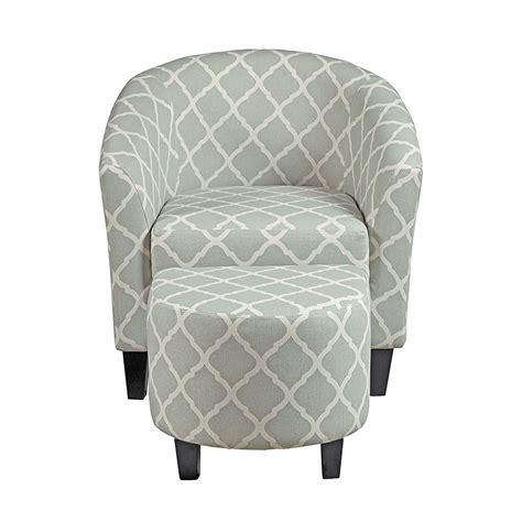 round living room chair round living room chairs home furniture design