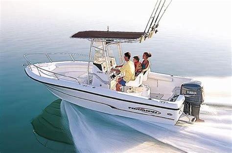 triumph  cc boats yachts  sale