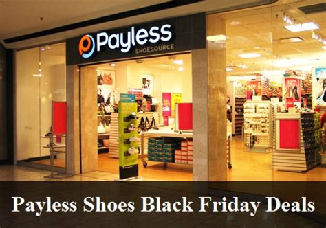 payless shoe store sandals 28 images payless