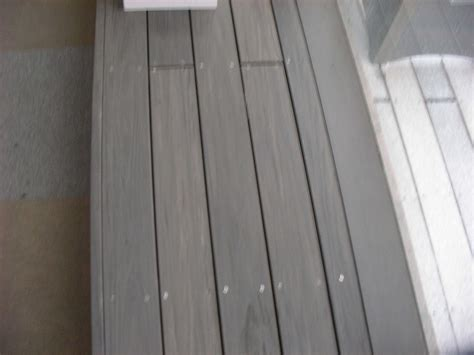 pavimenti da esterno in pvc immagini lade da giardino