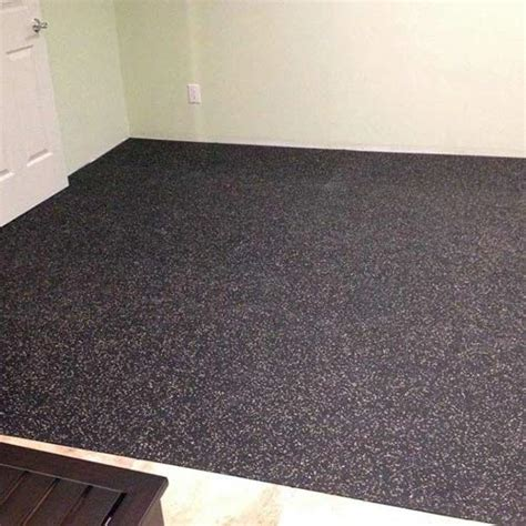 100 home rubber flooring rubber flooring and