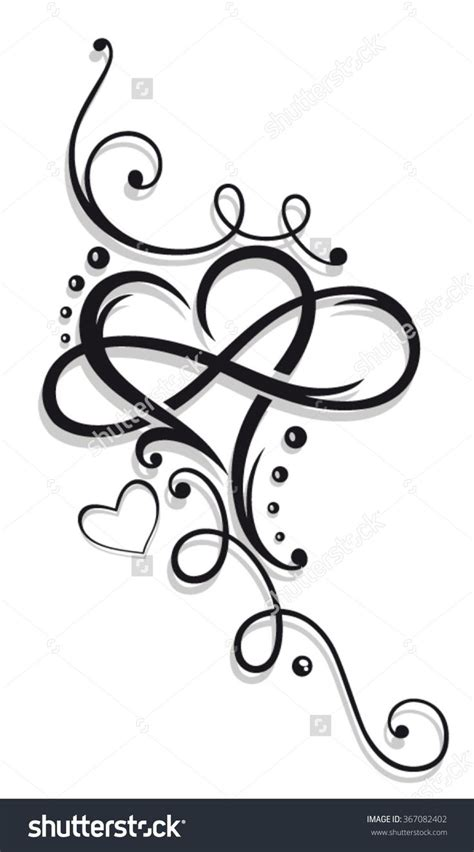 name for infinity symbol 25 best infinity name ideas on