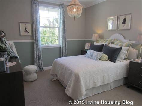 one window bedroom november 2013 irvine housing blog