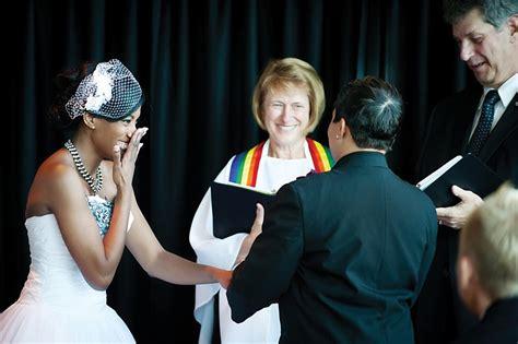 Wedding Officiant by Milwaukee Wedding Officiants Marriedinmilwaukee
