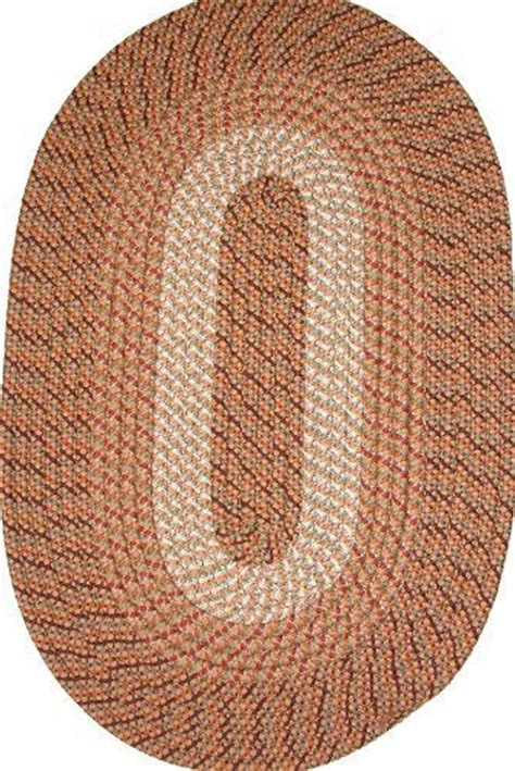 braided rugs discount 50 best images about home kitchen braided rugs on discount rugs braided rug and
