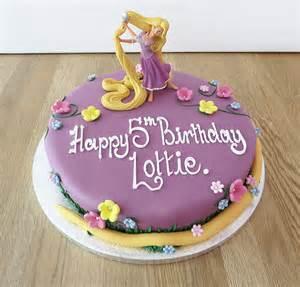 novelty cakes archives the cakery leamington spa