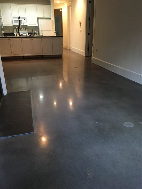 Decorative Flooring Services by Washington Dc Decorative Concrete Flooring Service East
