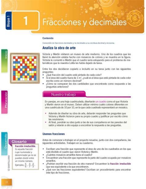 paco el chato matematicas respuestas newhairstylesformen2014com respuestas libro de matematicas por competencia de 1 con
