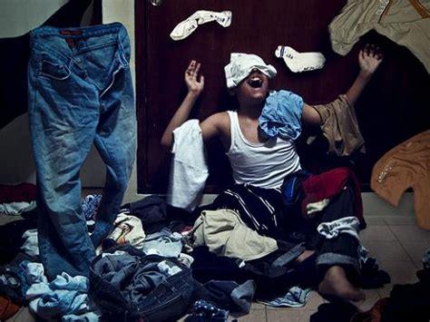imagenes de mujeres rockeras sin ropa actricez famosas con ropa de las chivas gt gt colombianas