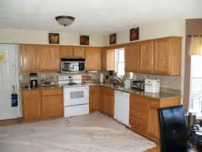 How To Reface Old Kitchen Cabinets by How To Reface Your Old Kitchen Cabinets Home Decor Ideas