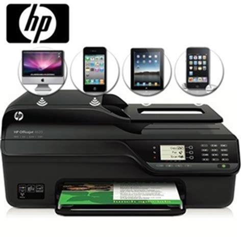 Hp Officejet 4620 E All In One Printer buy hp officejet 4620 e all in one printer cz152a