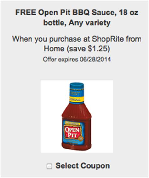 shoprite from home coupons free living rich with coupons 174