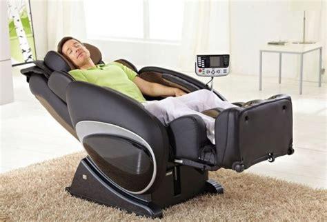 comprar sillones los 4 mejores sillones de masaje y relax baratos