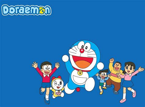 wallpaper doraemon cute doraemon wallpaper funny cute 6162 wallpaper walldiskpaper