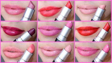 Of The Best Shades Of Lipstick by Best Lipsticks Shades For Anextweb
