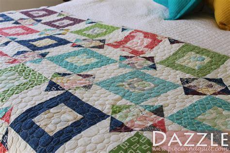 log cabin quilts n quilt dazzle cabin fever 20 modern log cabin