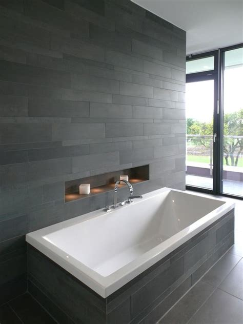 moderne badezimmer bilder ein katalog unendlich vieler ideen