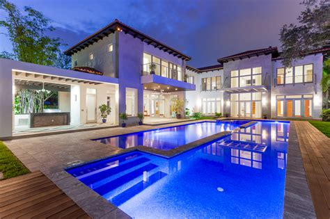 luxury homes miami miami real estate works