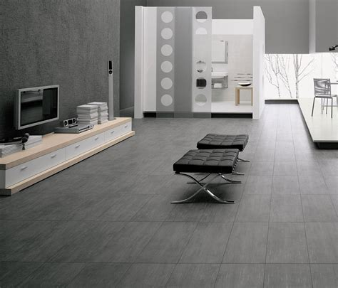 piastrelle refin artech bianco tile tiles from refin architonic