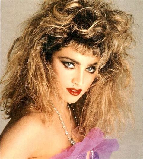 pictures of 1985 hairstyles 17 best images about greed life in the 80 s on