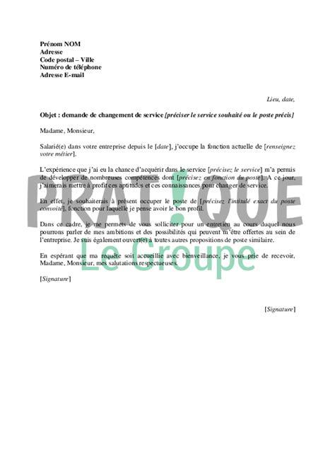 Modification Nom De Famille by Lettre Modification De Nom Modele Procuration Free