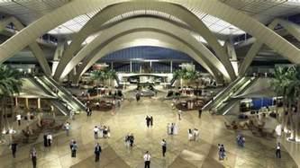 abu dhabi international airport uae e architect