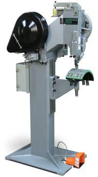 Clutch Riveting Machine Brake Riveting Machine Best Machine For Lining