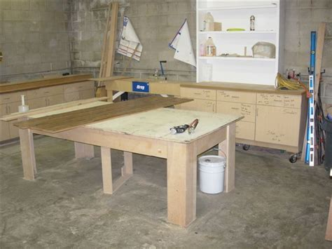 building work bench pdf diy workbench building ideas download workbench plans with drawers woodproject