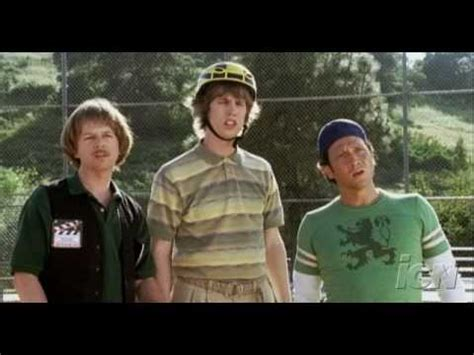 watch bench warmers the benchwarmers 2006 trailer youtube